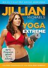 Jillian Michaels - Yoga Extreme (2014)