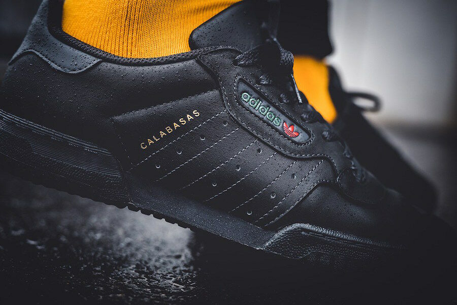 Adidas Power chaussures Perfect III Weight Lifting chaussures Power homme Gym Trainers Weightlifting 75ebe4