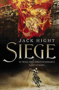 Siege-Hight-Jack-Very-Good-Book