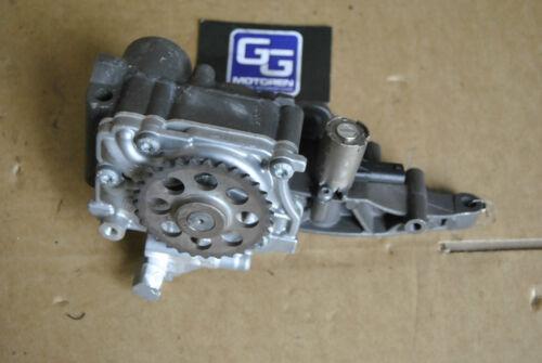 Mercedes m272 m276 de aceite con hydraulikventil nuevo a2761800701 r2781810601
