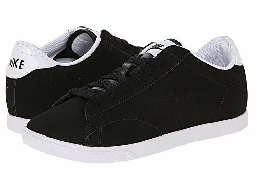 NIKE WOMENS RACQUETTE LTR CASUAL SHOES