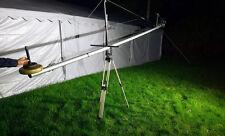 ABC 6m (19.7 feet) Ultra-Light Titanium Camera Crane/Jib Arm & Mount (NO TRIPOD)