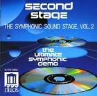 Symphonic Sound Stage 2 von Various Artists (2011)