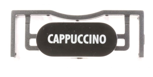 Longhi Button Cappuccino For Coffee Machine ESAM5400 Perfecta 5913210211