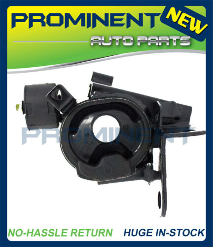 Engine Motor /& Trans Mount For 03-08 Toyota Corolla Matrix Pontiac Vibe MT Trans