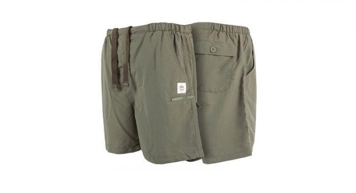 Nash Lightweight  Shorts Kurze Hose Badehose Short Freizeithose  brand on sale clearance
