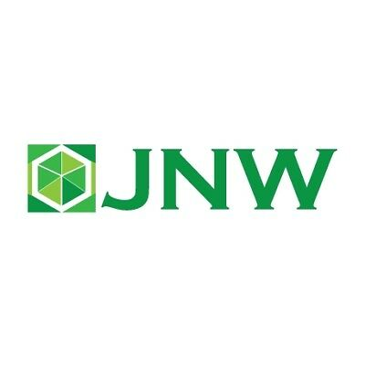 JNWAuctions