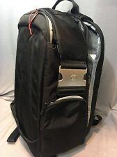 Manfrotto Agile II Sling Bag (Black)