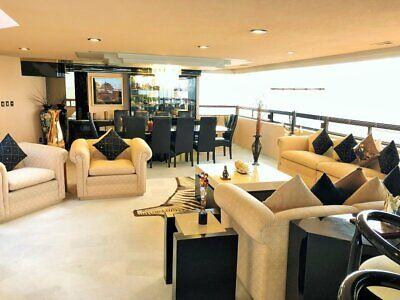 Hermoso PH en venta en Bosque de Minas con 436 m2 y 4 cajones