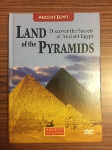 Ancient-Egypt-Land-Of-The-Pyramids-Discover-the-Secrets-Of-Ancient-Egypt-DVD-amp-Bk