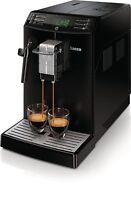 Saeco HD8775/48 Automatic Espresso & Coffee Maker