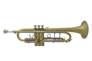 Schiller-Frankfurt-Elite-Custom-Trumpet-CF-Vintage