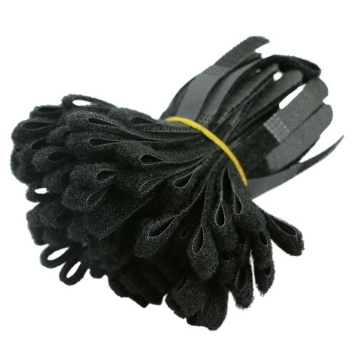 """3X Socket Adapter Hex Shank To 1//4/""""3//8/""""1//2/"""" Impact Driver Drill BIts  Cables Tie"""