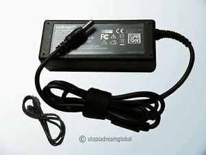 Rationnel Ca Adaptateur Pour Samsung Syncmaster Ls27a550 Ls27a550hs/en 68.6cm Hd Led