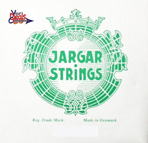 Genuine Jargar Cello  String Set 4//4  Dolce