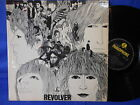 THE BEATLES revolver PMC 7009 ORIG UK EXC