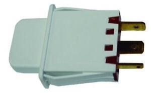 Bosch Kühlschrank Schalter : Schalter tür kühlschrank bosch 00607583 mehrere kühlschränke ebay