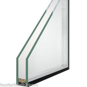 isolierglas 4 16 4 isolierglasscheibe w rmeschutzglas fensterscheibe 2 fach ebay. Black Bedroom Furniture Sets. Home Design Ideas