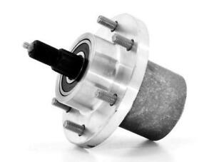 Spindle-Assembly-for-Great-Dane-200262-200041-D18030