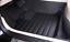 Fit Volkswagen Jetta 2010-2018 Floor Mats FloorLiner Carpets Waterproof