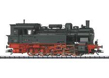 Trix 22187 Güterzug-Tenderdampflokomotive BR 94 DB H0 DC Neu