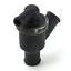 Valvola-termostatica-originale-PIAGGIO-BEVERLY-500-IE-02-06 miniatura 1