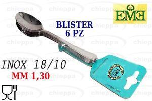 CUCCH-CAFFE-6PZ-18-10-EURO-CH0601803