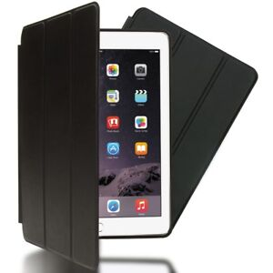 Apple-iPad-Air-2-Huelle-Tablet-Schutzhuelle-von-NALIA-Ultra-Slim-Cover-Smart-Case