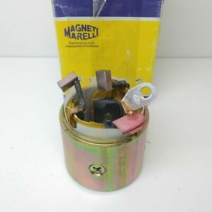 Wrapping Complete Motor Avv Fiat Punto - Bravo Marelli For 9945555