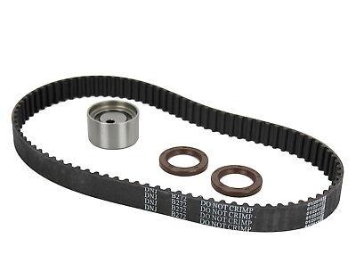 DNJ Engine Components TBK500 Timing Belt Component Kit