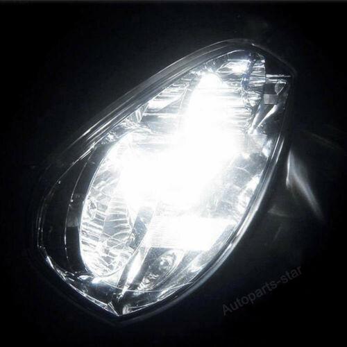 New OEM Xenon D4S Bulbs HID Headlight 6000K For Lexus Toyota 90981-20013