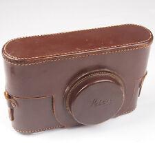 Leica Bereitschaftstasche If ESOOG (N013276)