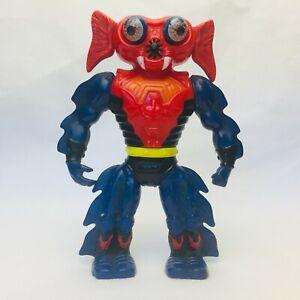 MANTENNA-1984-He-Man-Masters-of-the-Universe-MOTU-vintage-figura-4
