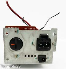 Sony ICF-6800W Shortwave AM FM Radio Receiver Power Supply