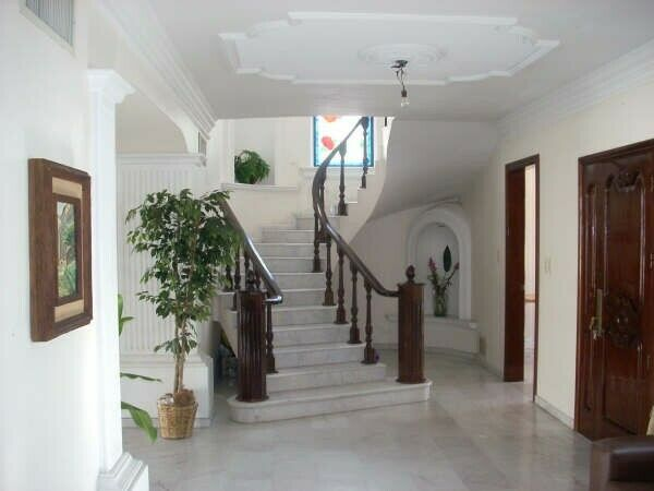 Casa de huéspedes, Mazatlán, Sinaloa,  hospedaje económico.