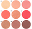 TONYMOLY-Perfect-Eyes-Mood-Eye-Palette-5-colors-8-5g thumbnail 10
