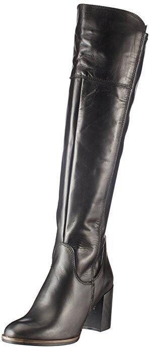 Tamaris Women's Boots - Size 3   EU 36