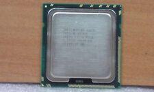 Fujitsu S26361-F4484-L213 Intel Xeon E5606 Quad Core 2.13GHz SLC2N Processor CPU