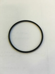 7x2 7mm ID x 2mm C//S Viton O Ring Metric. Choose Quantity New