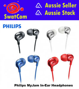 Philips-MyJam-In-Ear-Headphones-3-sizes-of-rubber-ear-caps-1-2m-cable-3-5mm