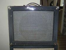Ampeg Jet J12T reissue amplifier