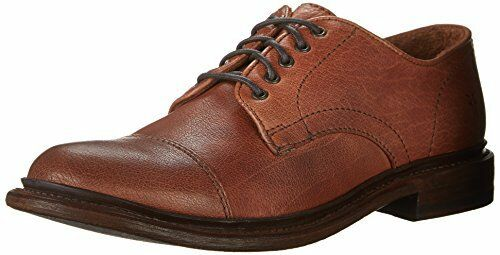 best-seller Frye Uomo Uomo Uomo Jack Oxford scarpe- Pick SZ Colore.  negozio online