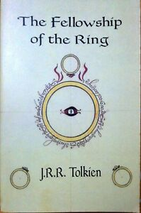 The-Lord-of-the-Rings-Trilogy-Paperback-The-Fellowship-of-the-Ring-The-Two-Tower