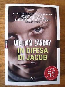 In-difesa-di-Jacob-William-Landay-One-MF-2