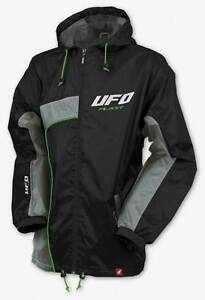 UFO-Chaqueta-chubasquero-impermeable-UFO-storm-cazadora-GC04308