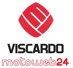 Motoweb24 Viscardo