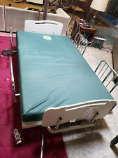 Sizewise Electric Hospital Bed Fully Functional 749 Or Best Offer