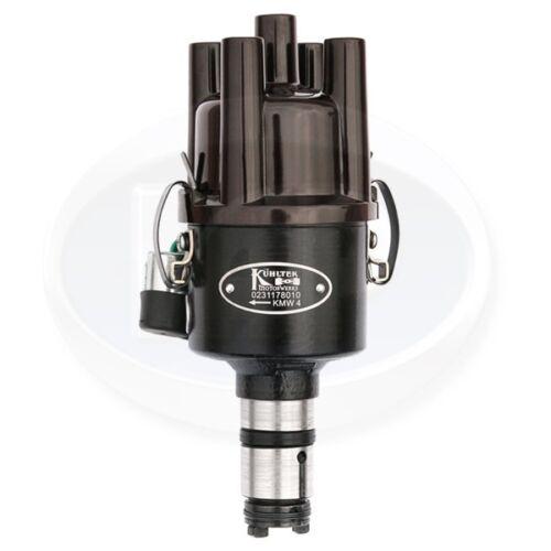 informafutbol.com Distributors & Parts Ignition Systems 3 VW 010 ...