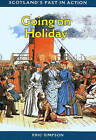 Going on Holiday by Eric Simpson (Paperback, 1997)