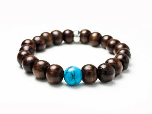 Wood-Hand-Crafted-Bracelets